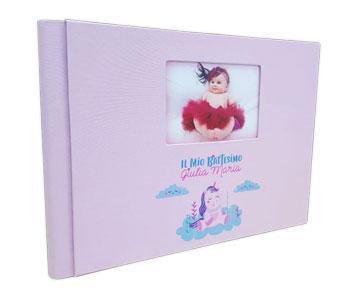 Album Megara