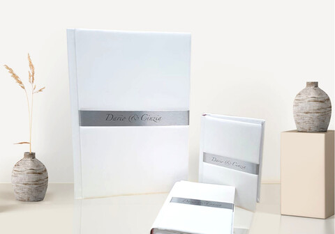 Album Maia